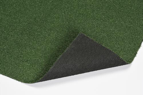 Indoor/Outdoor Carpet